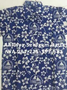 seragam-batik--guru-sekolah-pusat-konveksi-penjahit-jahit-seragam-batik-kantor-kerja-keluarga-instansi-perusahaan-sekolah-guru-14