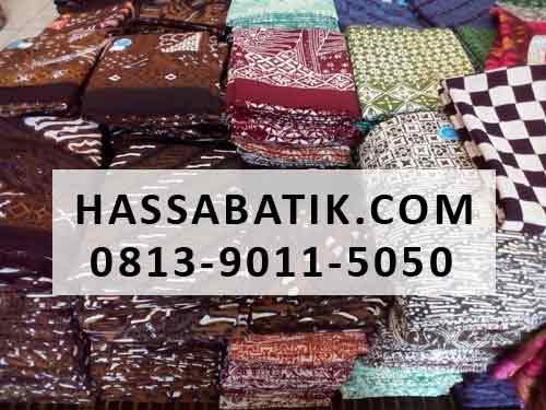 Harga Batik Seragam Pernikahan