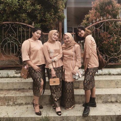 model-baju-seragam-batik-keluarga-1