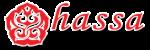 cropped-Logo-hassa-batik-copy-1-258x86